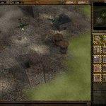 Скриншот War Times – Изображение 29