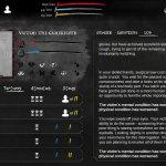 Скриншот The Executioner – Изображение 5