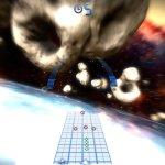 Скриншот Rocket Racer – Изображение 6
