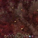 Скриншот Sacred 2: Ice & Blood – Изображение 2