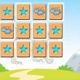 Скриншот Ace Dinosaurs Memory Match – Изображение 4