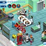 Скриншот Hospital Hustle – Изображение 1