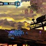 Скриншот Swarm (2011) – Изображение 32