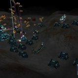 Скриншот Beyond Protocol – Изображение 4