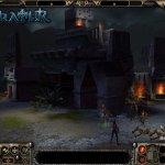 Скриншот The Chosen: Well of Souls – Изображение 18