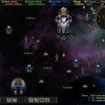 Скриншот AI War: The Zenith Remnant – Изображение 2