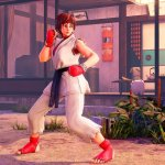 Скриншот Street Fighter V – Изображение 22