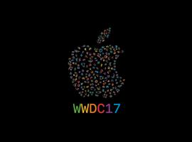 Только суть. Самое важное с конференции Apple WWDC 2017