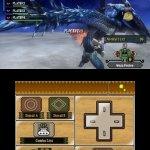 Скриншот Monster Hunter 3 Ultimate – Изображение 28