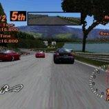 Скриншот Gran Turismo 2 – Изображение 3