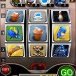 Скриншот Backflip Slots – Изображение 1