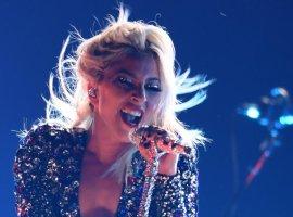 Неизвестный музыкант обвинил Леди Гагу в плагиате в песне Shallow из-за трех нот