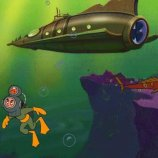 Скриншот Ace Ventura – Изображение 3