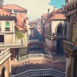 Скриншот Overwatch – Изображение 6