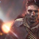 Скриншот Battlefield V – Изображение 24