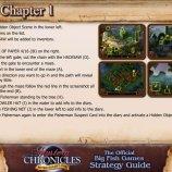 Скриншот Mystery Chronicles: Betrayals of Love – Изображение 3