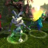 Скриншот Rise of the Guardians: The Video Game – Изображение 11