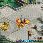 Скриншот Dragon Pals – Изображение 2