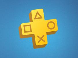 Sony раздаст Deus Ex: Mankind Divided подписчикам PS Plus в январе