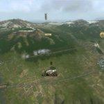 Скриншот Total War: Shogun 2 - Fall of the Samurai – Изображение 3