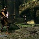 Скриншот Dark Souls – Изображение 75