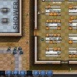 Скриншот Prison Architect – Изображение 2