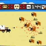 Скриншот Super Amazing Wagon Adventure – Изображение 6