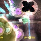 Скриншот Back to Life 2 – Изображение 10
