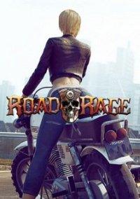 Road Rage – фото обложки игры