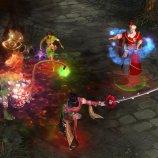 Скриншот Prime World – Изображение 5