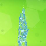 Скриншот Stack Heroes – Изображение 2