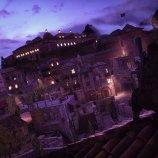 Скриншот Sniper Elite 4 – Изображение 1