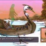 Скриншот Fable (1996) – Изображение 4
