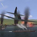 Скриншот Ил-2 Штурмовик: Забытые сражения. Второй фронт – Изображение 2