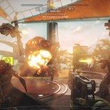 Скриншот Killzone: Shadow Fall – Изображение 10