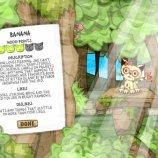 Скриншот Kitten Sanctuary – Изображение 4