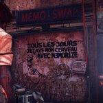 Скриншот Remember Me – Изображение 99