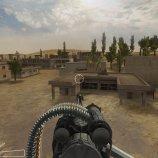 Скриншот Terrorist Takedown – Изображение 2