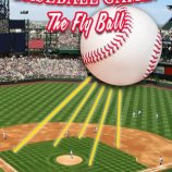 Скриншот Baseball Game: The Fly Ball – Изображение 1