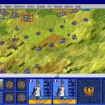 Скриншот Battleground 3: Waterloo – Изображение 1