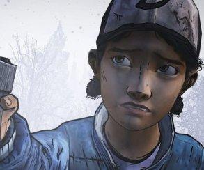 Может ли главная героиня Walking Dead от Telltale появиться в сериале?