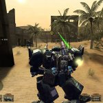 Скриншот War World: Tactical Combat – Изображение 29