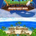 Скриншот Dragon Quest: Wars – Изображение 2