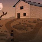 Скриншот Don't Escape: 4 Days in a Wasteland – Изображение 5