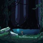 Скриншот Death's Gambit – Изображение 6