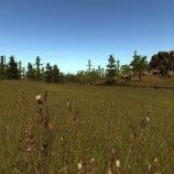 Скриншот Rust – Изображение 4