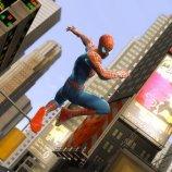 Скриншот Spider-Man 3: The Game – Изображение 2