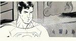 Инктябрь: что ипочему рисуют художники комиксов вэтом флешмобе?. - Изображение 114