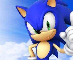 SEGA, смотри, вот каким должен быть новый Sonic