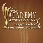 Скриншот Academy of Country Music – Изображение 4